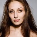Ани Арзуманян