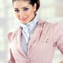Лана Хачатрян