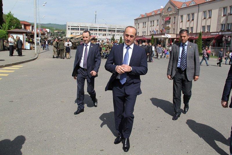 Картинки по запросу kocharyan komanda