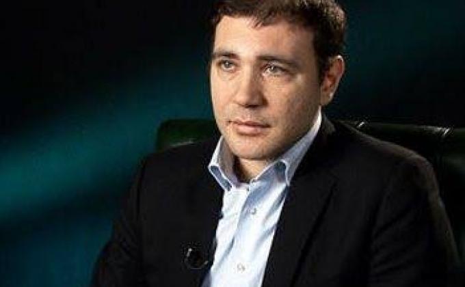 Дворников прокомментировал инцидент на линии соприкосновения