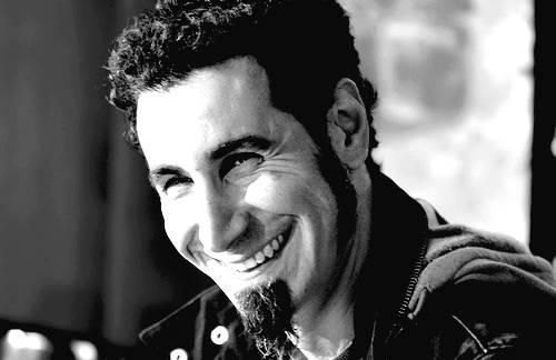 Танкян призвал присоединиться к нему для помощи в наблюдении на парламентских выборах в Армении