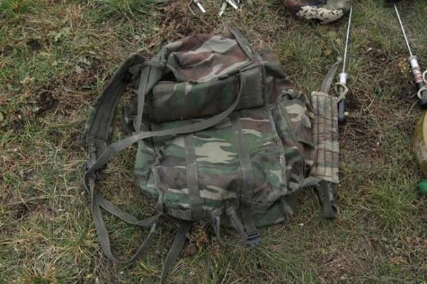 азербайджанское оружие 7