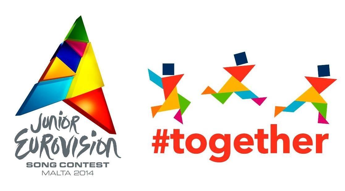Армения заняла 3-е место на детском Евровидении