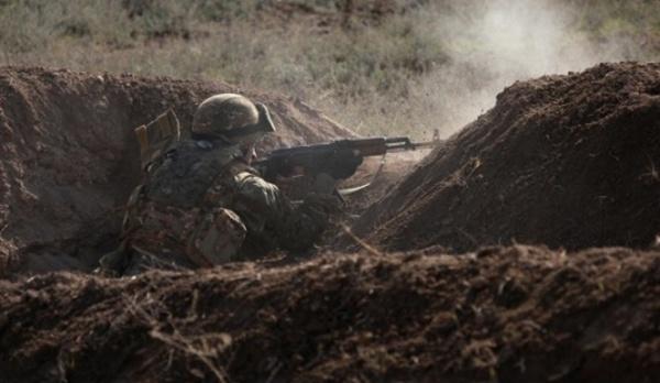 Фактор внезапности не сработал: Азербайджан потерял полсотни спецназовцев убитыми