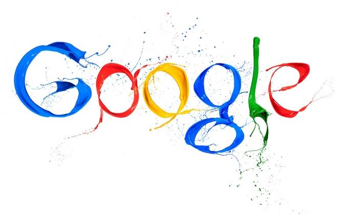Специальный doodle от Google на 24 апреля 2015 года