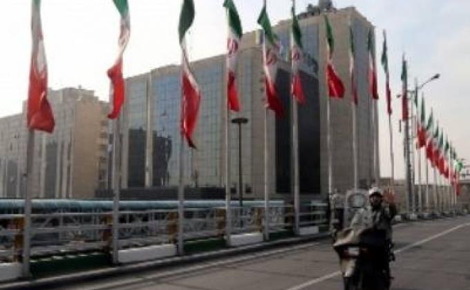 Конференция в Тегереане
