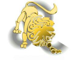 Гороскоп Знак Лев На Неделю