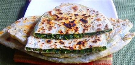 Женгялов Хац: гордость карабахской кухни