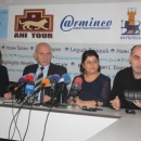 регистрация нового армянского домена
