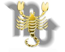 насегодня скорпиона для гороскоп