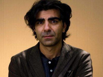 Турецкий режиссер признает Геноцид армян