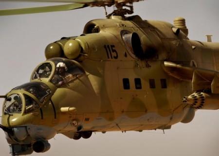 видео посвящается пилотам вертолета