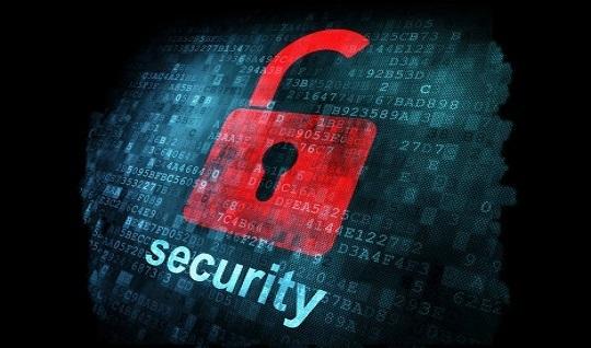 Информационная безопасность в Арцахе