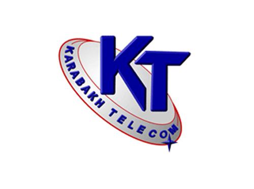 Карабах Телеком