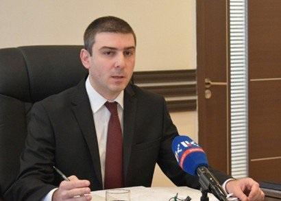 Григорий Мартиросян