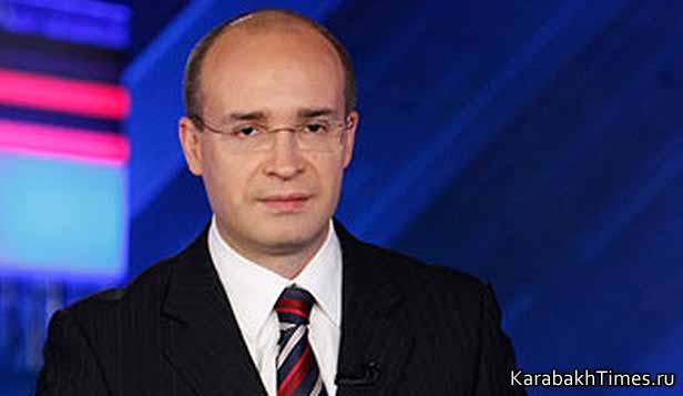 Андрей Кондрашов