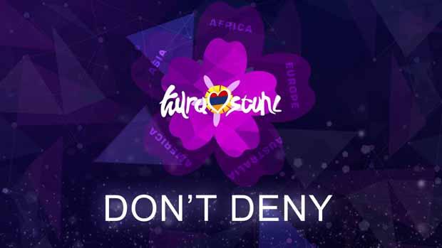 Евровидение 2015 — Армения