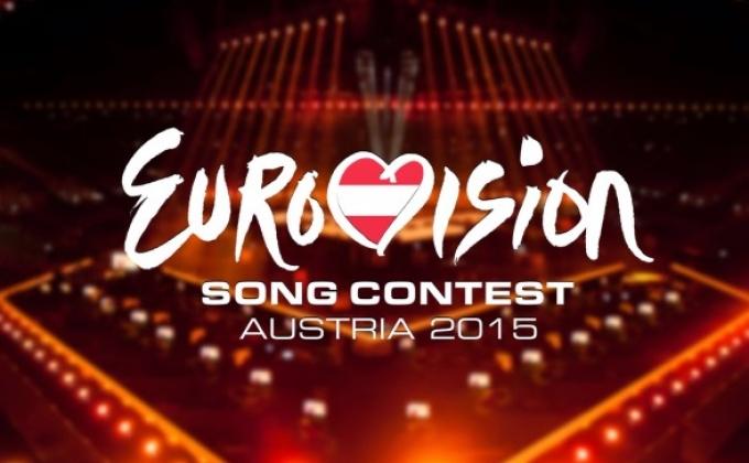 Евровидение 2015 Армения