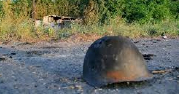 Ккарабай - пропавшие без вести