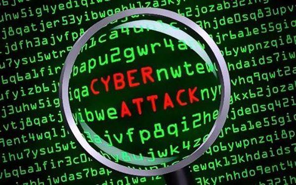 .Правила кибербезопасности во время войны