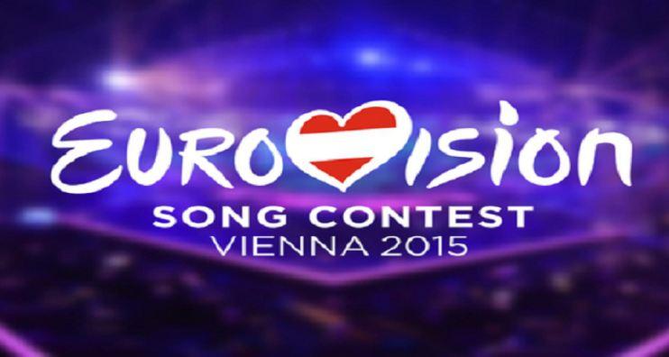 Победитель Евровидения 2015